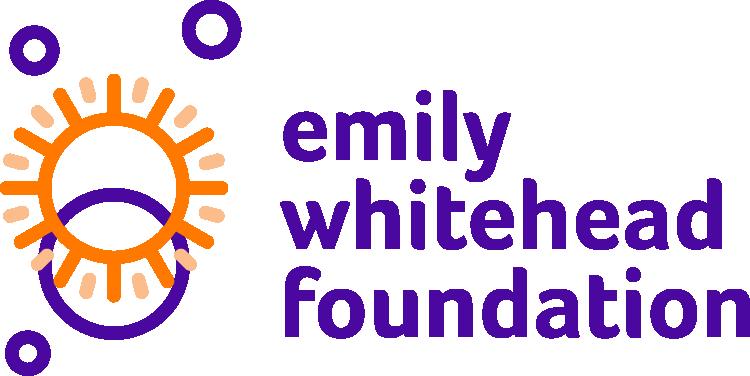 Emily Whitehead Logo